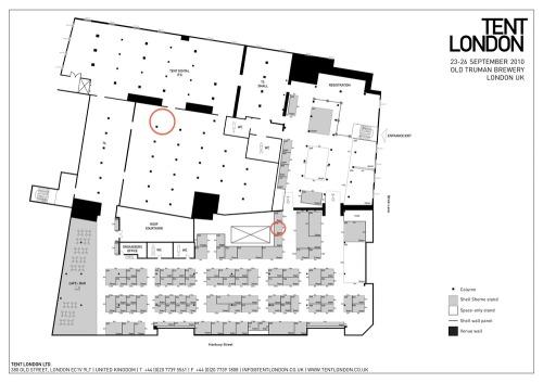 Tent_floorplan2010