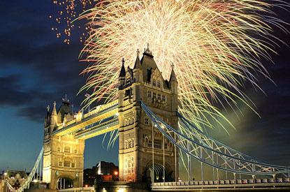 Fireworks-london-415x275