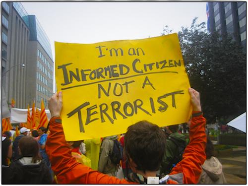 Citizen_not_terrorist