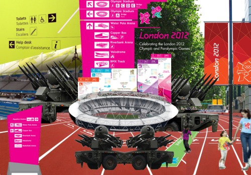 Olympics-graphic2