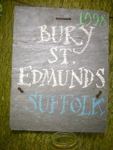 Bury_st