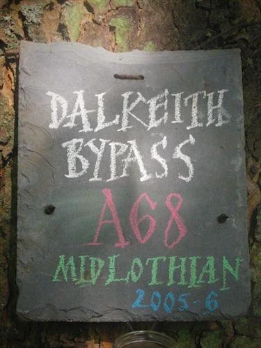 Bypass_a68
