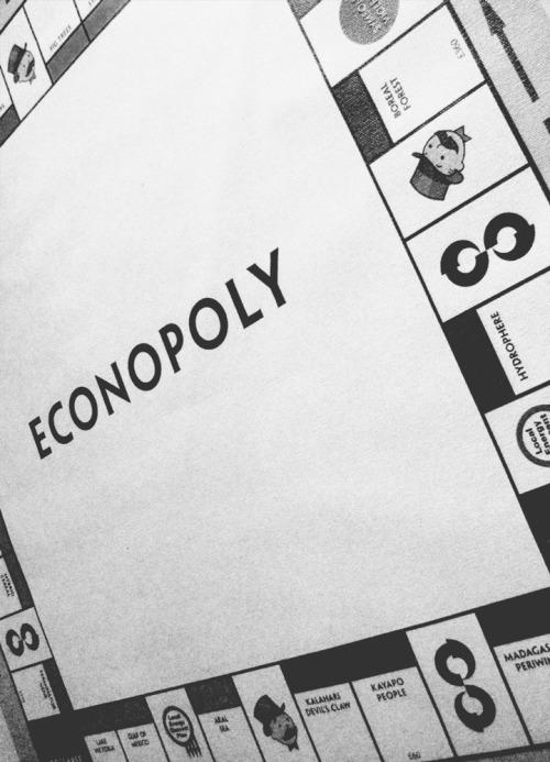 Econopoly-web