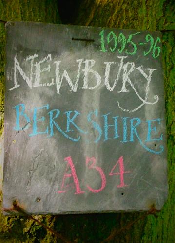 Newbury1