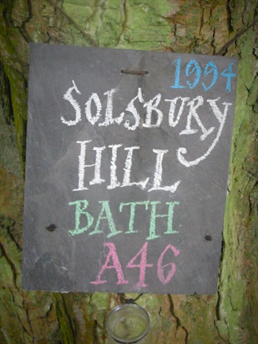 Solsbury_hill