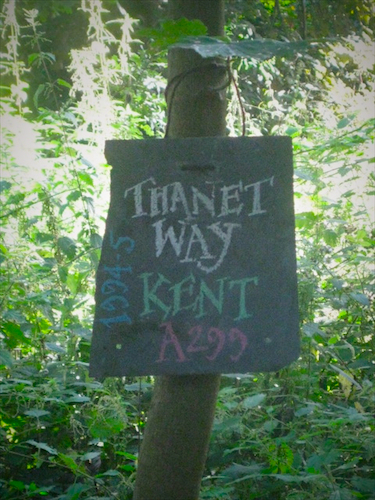 Thanet_way