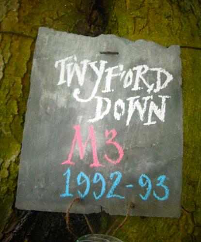 Twyford_down