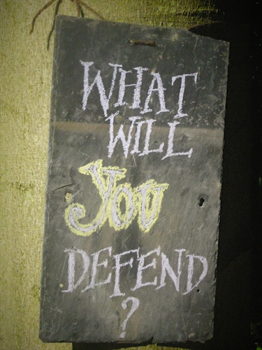 What_will_you_defend