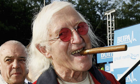 Jimmy-savile-008