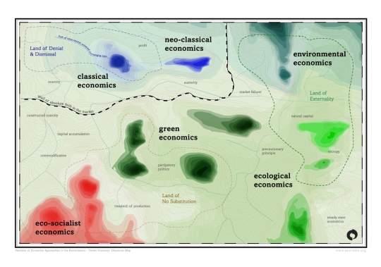 GREEN-Economy-Discourse-Map--Version3