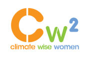 color-climatwisewomen