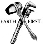 earth_first_united_for_protecting_the_earth