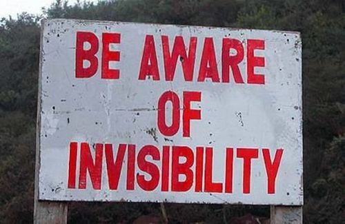 beware-fo-the-invisibility