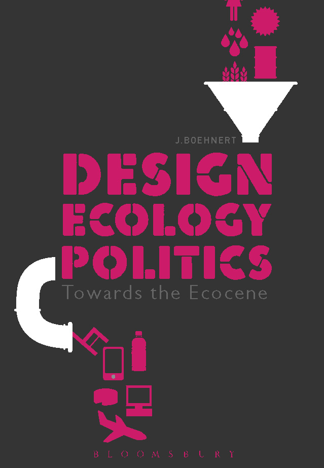 design-ecology-politics-black-1oct