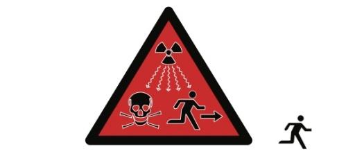 rocky flats nuclear