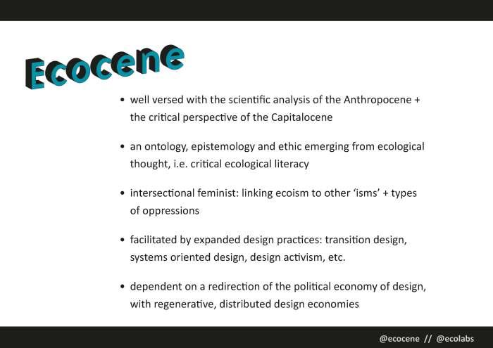 Ecocene EAD2019 - Online_Page_33
